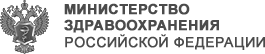 logo-8000чб