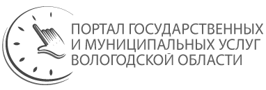 logotip_rpgчб